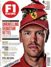 F1 Racing Bundle + Autosport Online